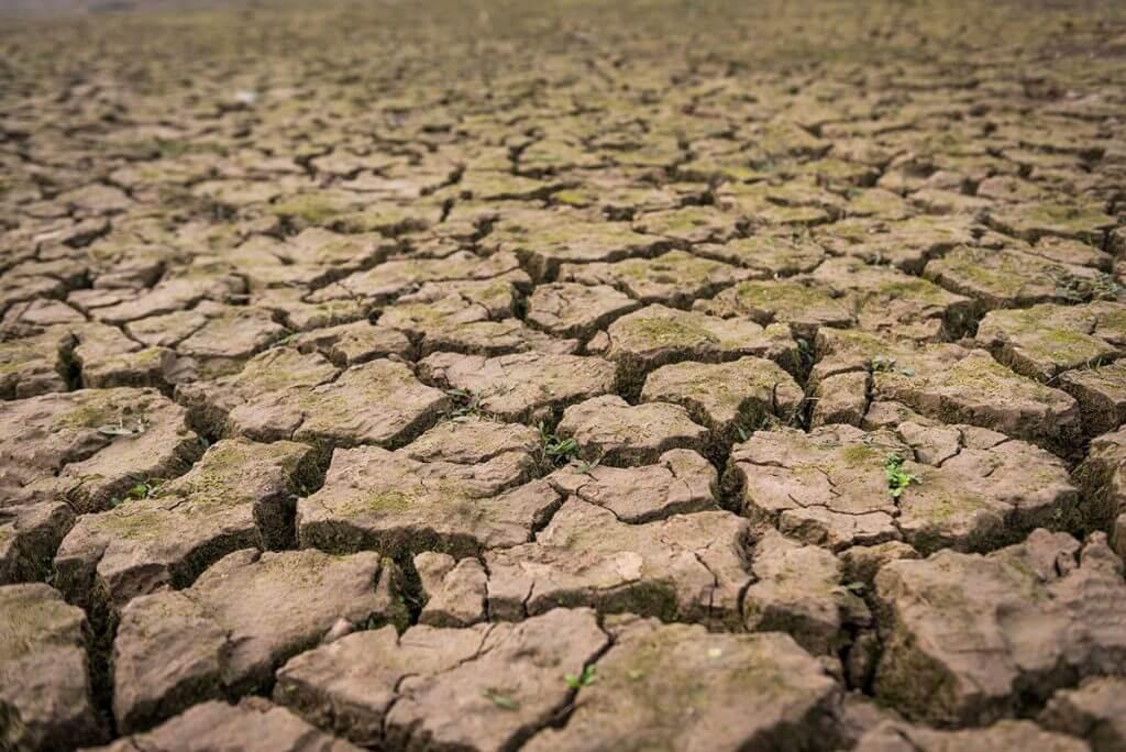 nieuws-droogte-land-nieuwe-waterpomp